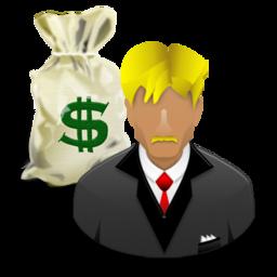 個人投資家からお金を集める