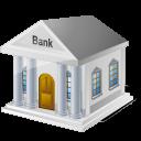 ネット銀行のご説明